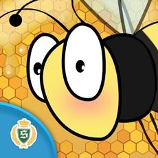 Activities of Shane Spelling Bee