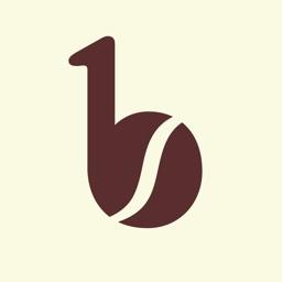 Beanify