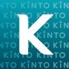 KINTO - キントのスマートモビリティアイコン