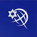 Israel Radio Online