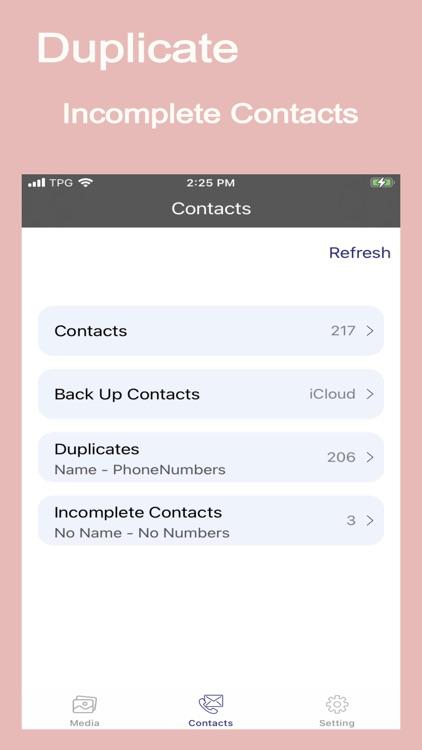 Smart Cleaner™ screenshot-4