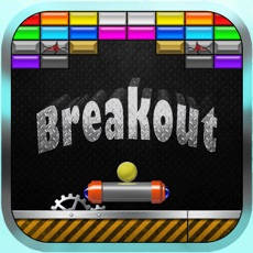 Activities of Brick Breaker: Super Breakout