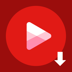 Video Mate: Video Saver & Edit