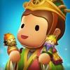 Kingdom Story: ごっつ三国関西戦記 - iPhoneアプリ