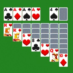Solitaire +!