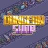 Dungeon Shop: For Adventurers
