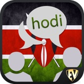 Learn Swahili SMART Guide
