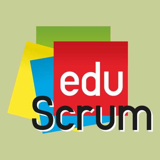 eduScrum (by AgileNav)