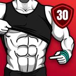 Des muscles abdominaux pour pc