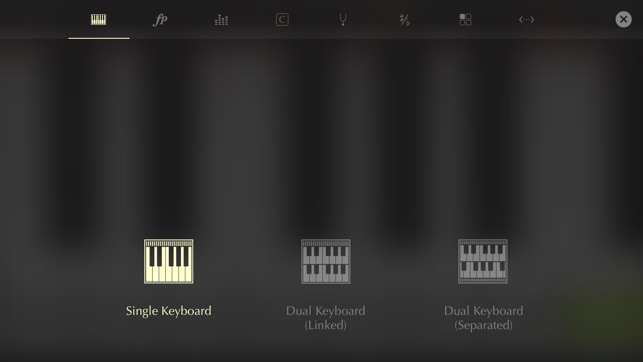 Real Piano™ Lite on the App Store
