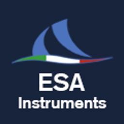 ESA Instruments