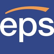 EPS Télésurveillance