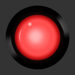 Emergency Big Red Button