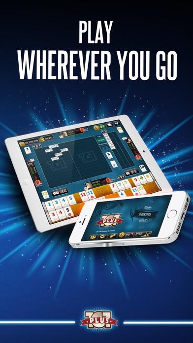 download 101 YüzBir Okey Plus indir ücretsiz - windows 8 , 7 veya 10 and Mac Download now