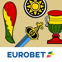 Eurobet Classici