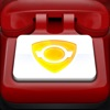 tellows Caller ID & Blocker iphone and android app