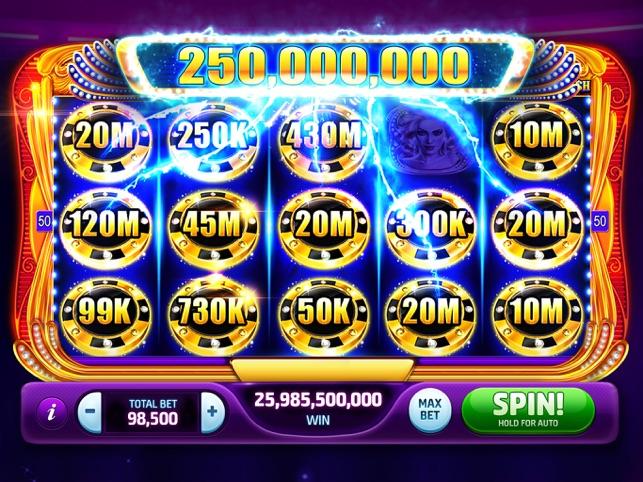 Free No Download Online Casinos - Banshee + Co Casino