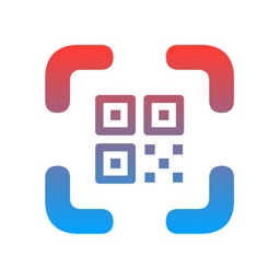 URL to QR