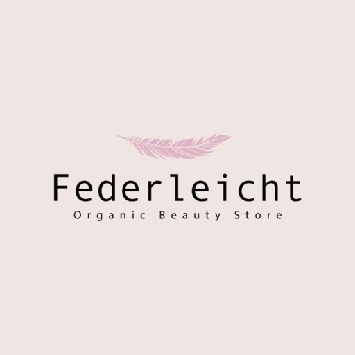 Federleicht Organic Beauty
