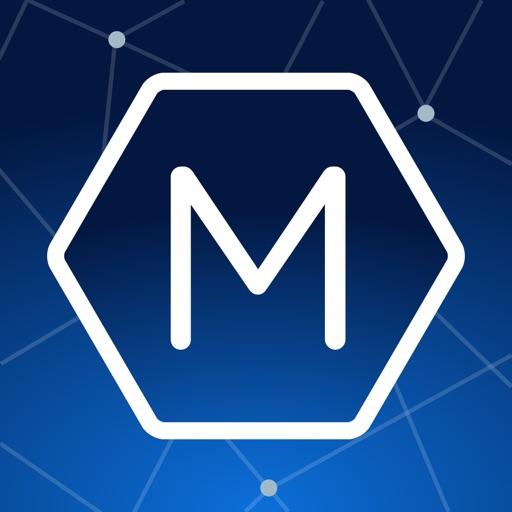 MedShr: The App for Doctors