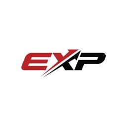 EXP Suite 6 1