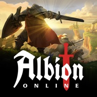 Albion Online Hack Gold Generator online
