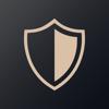 Sixbytes PLT - 安全写真+ビデオPro アートワーク
