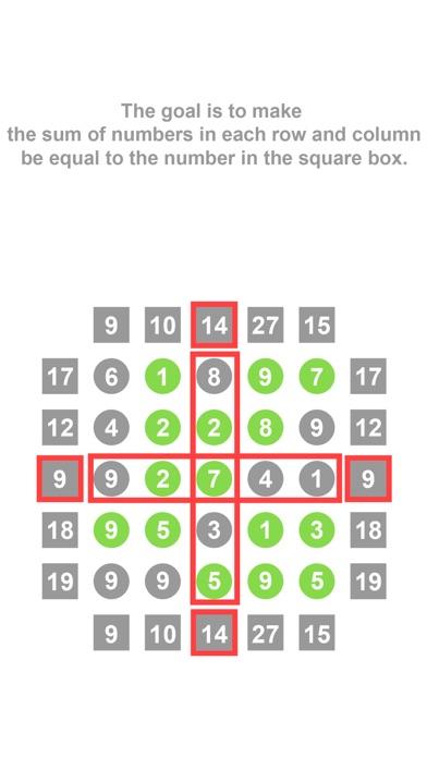 https://is2-ssl.mzstatic.com/image/thumb/Purple125/v4/f3/01/52/f30152b8-bf77-9cff-2724-d4b2603092ac/source/392x696bb.jpg