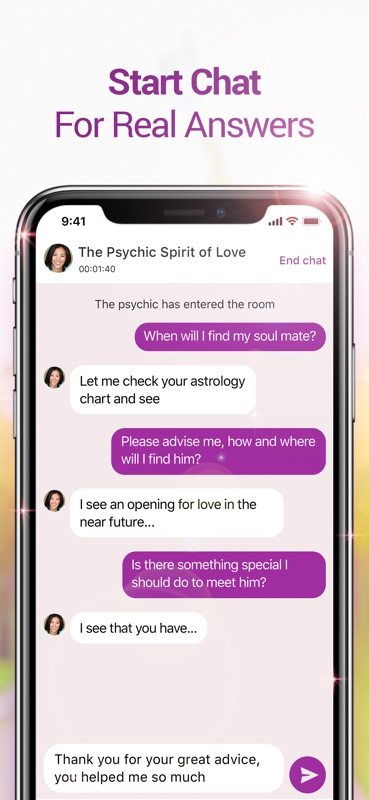 Kasamba Psychic Readings - Online Game Hack and Cheat | Gehack com