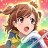 少女歌劇 レヴュースタァライト -Re LIVE- - iPhoneアプリ