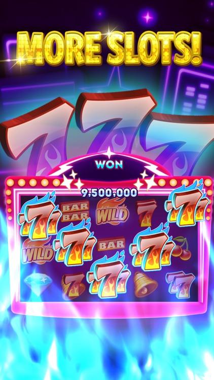 Online casino paysafe deposit