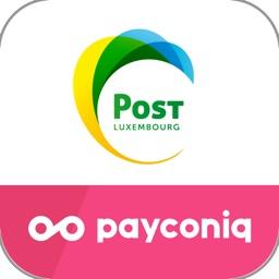 POST Payconiq