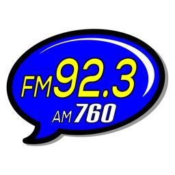 KMET 1490 ABC News Radio by Banning Radio LLC