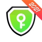 VPN - Touch Hotspot VPN Proxy