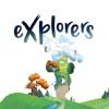 Explorers(エクスプローラーズ)