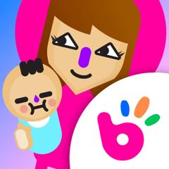 Boop Kids - Smart Parenting