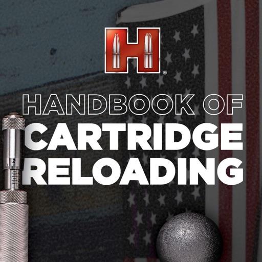 Hornady Reloading Guide