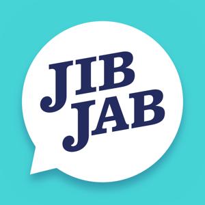 JibJab ios app
