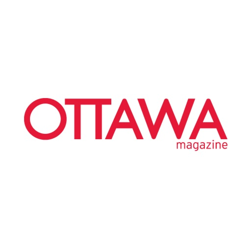 OTTAWA Magazine icon