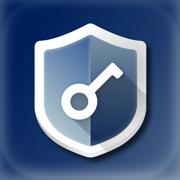 极简密码本-密码备忘录安全管家
