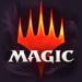 Magic: The Gathering Arena Hack Online Generator
