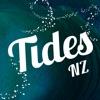 NZ Tides
