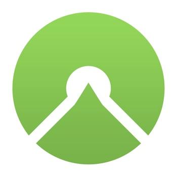Komoot — Cycling & Hiking Maps