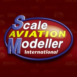 Scale Aviation Mod INT
