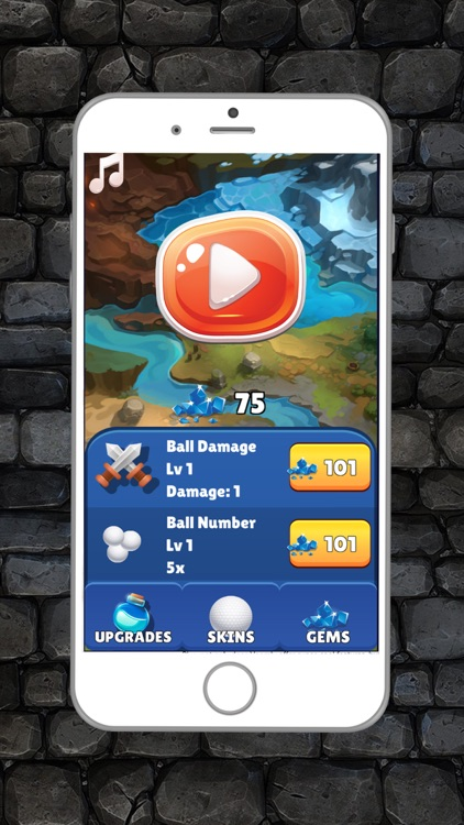 Bubble Shooter Puzzle Mania screenshot-4