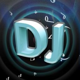 酷玩音乐dj-打击垫音乐制作播放器