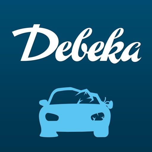 Debeka Umd By Debeka Krankenversicherungsverein Auf Gegenseitigkeit