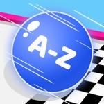 AZ Run