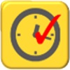 ワークWatch - iPadアプリ