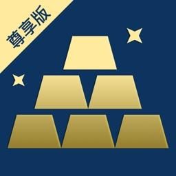 贵金属期货宝-黄金、期货交易软件